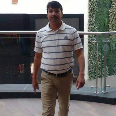 Omprakash Pandey Photo 21