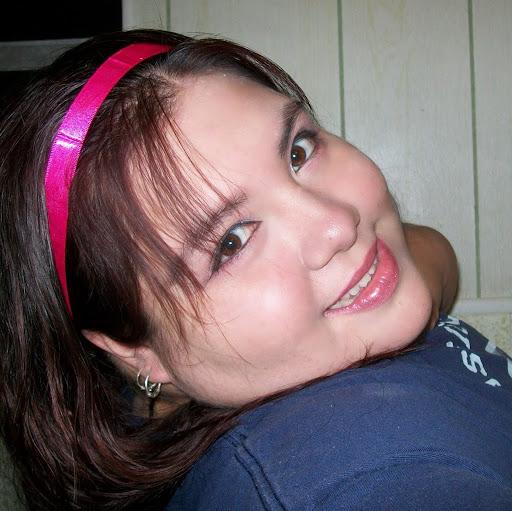 Tracy Rocha Photo 4