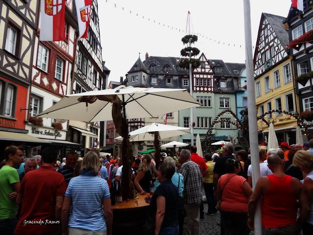 passeando - Passeando pela Suíça - 2012 - Página 21 DSC08475