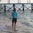 Bastian Ardi avatar image