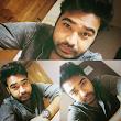 Bhavesh B