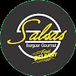 Salsas B