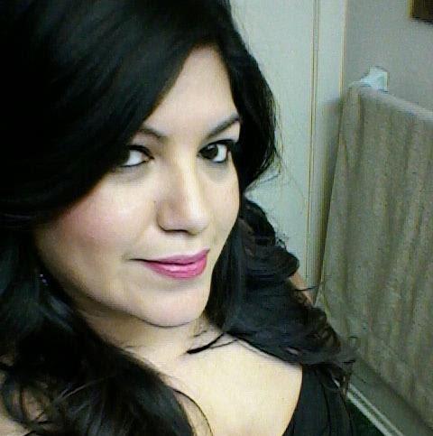 Lourdes Guerrero