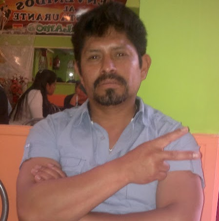 Joseluis Molina