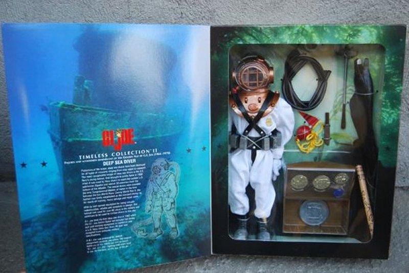 Deep Sea Diver M_m_DSC_9921