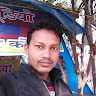 Lochan Sagar