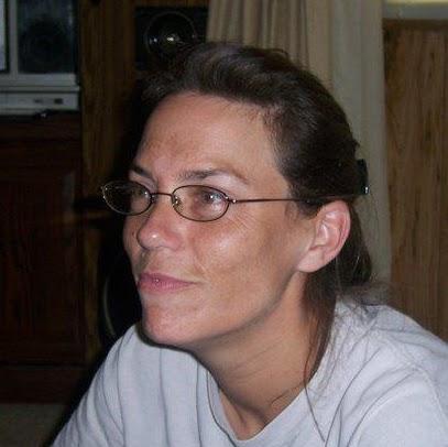 Melanie Mcfarland Photo 16