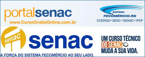 SENAC RS