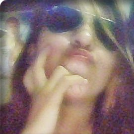 Gissela Rodriguez Photo 1