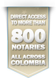 colombia apostille images, (colombia apostille services cost can change with out further notice)