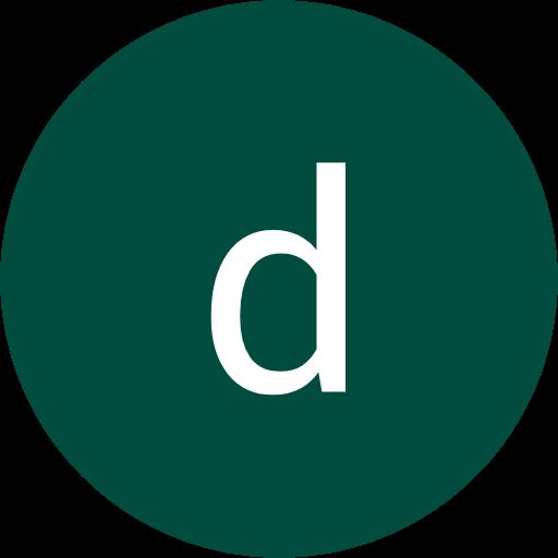 doreen mhone