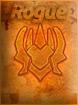 ro2 sea rogue skill simulator