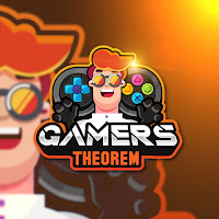 Profile picture of The Gamer's Theorem