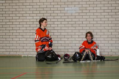 Championnat Bretagne Minime - Morlaix - 20131103