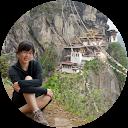 Olivia Leung