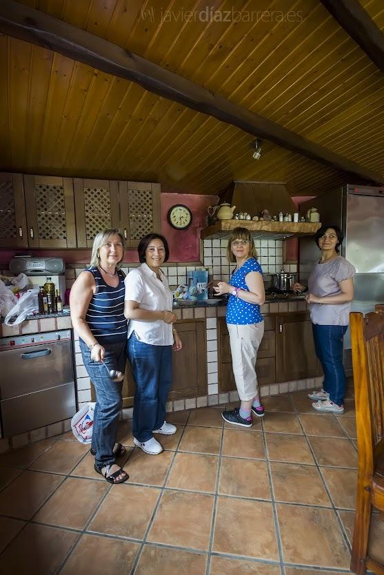 FOTOS 11ª  KDD GALEGO-ASTUR-LEONESA CARIÑO/ORTEGAL en Encuentros y kdds1280_DSC5740