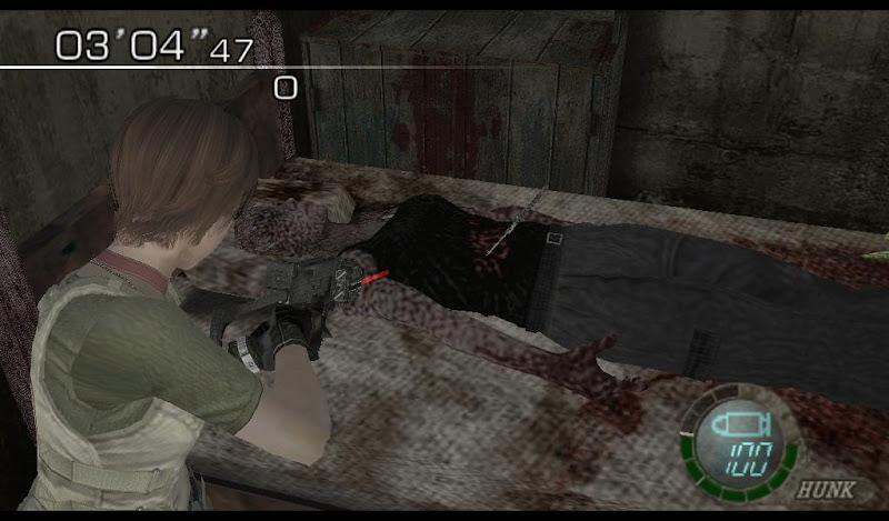 [OFFLINE] Village Death Kenneth V2 Game%2525202011-08-03%25252022-24-49-59