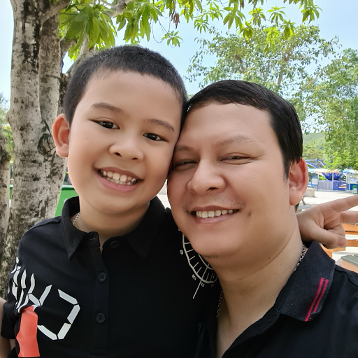 Luong Phan Anh review
