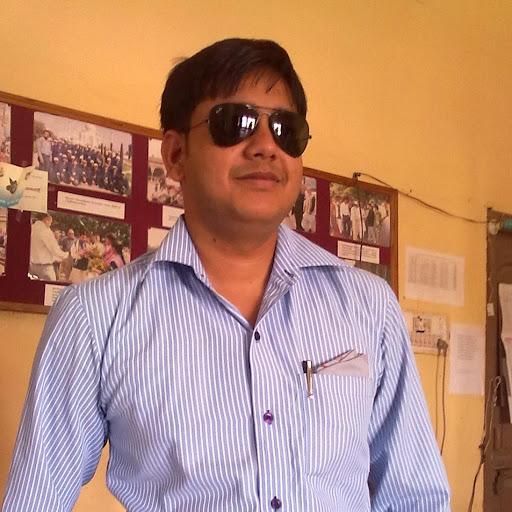 Aman Yadav Photo 20