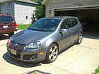2007 Volkswagen GTI Base Hatchback 2-Door 2.0L - Autobahn Pkg. Needs Mech Work.