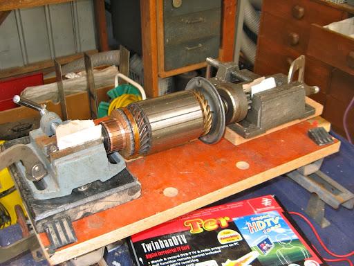 b09a4c79-2011-10-29-18-20.jpg