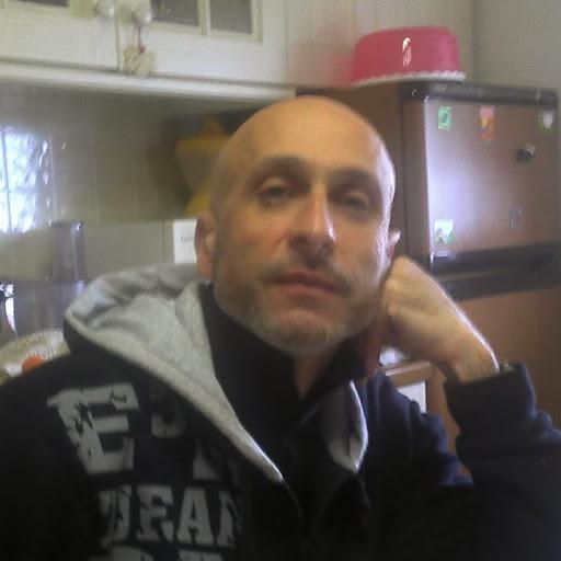 Salvatore Perna Photo 21