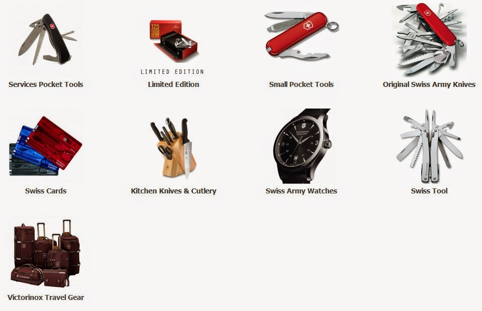 Hazari Impex Home To The Best Gifts For HIM