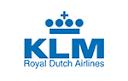 荷蘭皇家航空