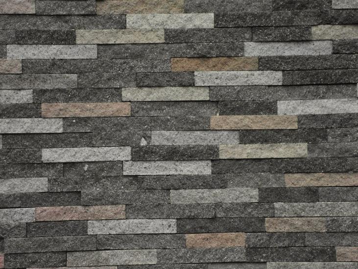 one stone berbagai model batu alam