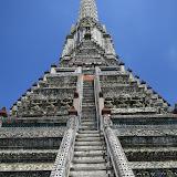 Bangkok II