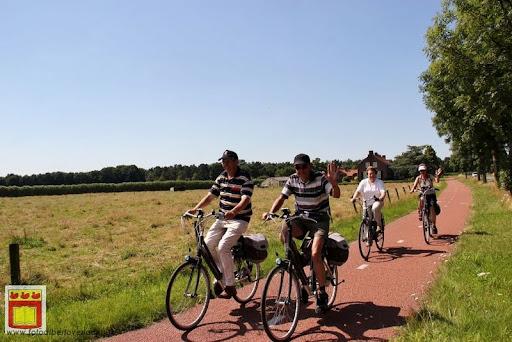 fietsvierdaagse Venray door overloon 24-07-2012 (161).JPG