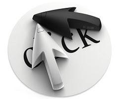 Descubre la publicidad de Pago por Click