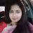 shwetha phani avatar image