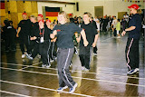 2003 - SO WG Dublin (5).jpg