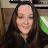 Christi Winters avatar image