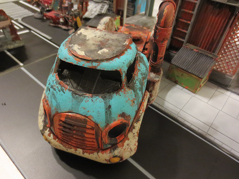 2015-10-01-fisher-price-coe-wreck-02.png