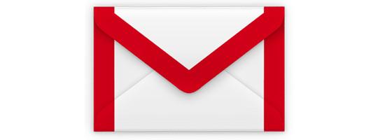 割と高機能なGmailバックアップソフト「gmvault」の使い方