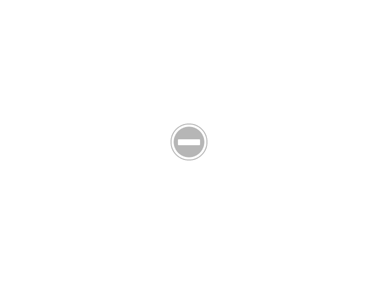 8 hectares de forêt avec chemin