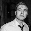 Laurent V