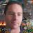 Simon McAuliffe avatar image