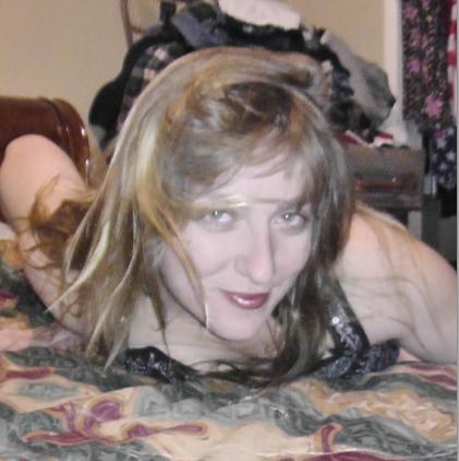 Whitney stevens va au massage mais cette femme est la cheacuterie du masseur que ce soit ducirc agrave ses seins sur lequel tout le monde vole - 3 5
