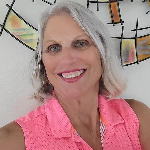 Debra Bryan