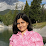 sabrina nusrat's profile photo