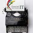 gemini-it