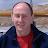 cmlane38 avatar image