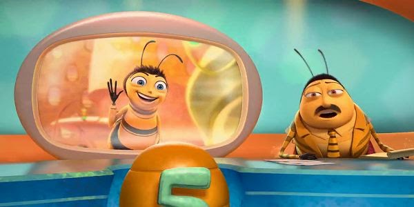 Watch online full english movie bee movie 2007 hollywood full movie