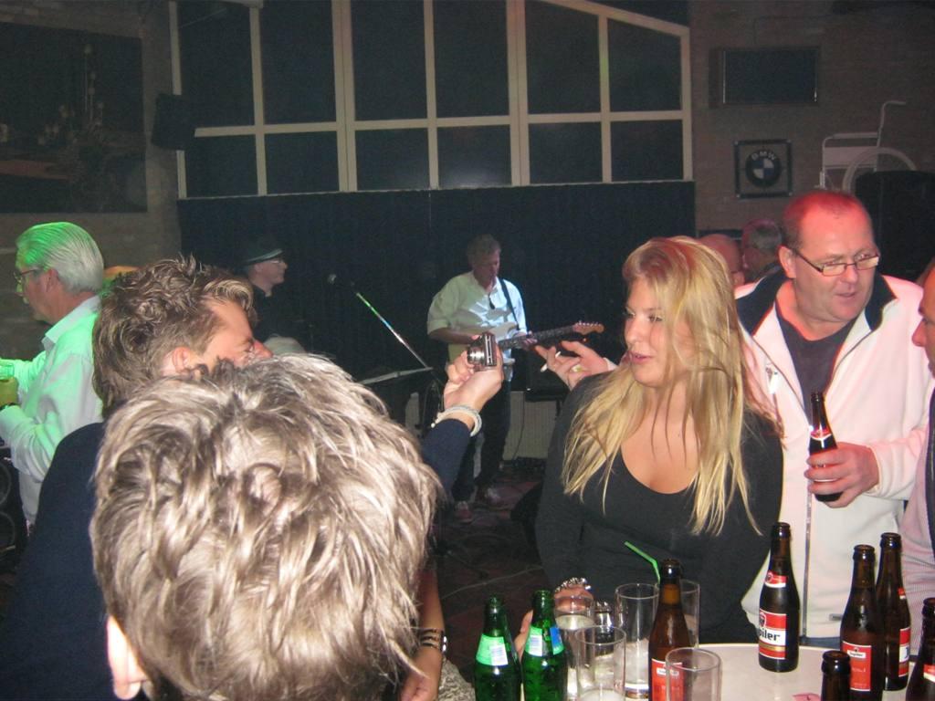 2011 opening clubhuis Ad 33.jpg