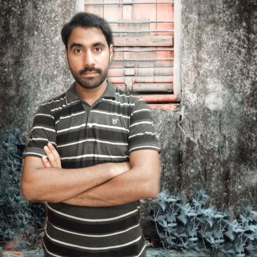 Ali Rajput03104558484 review