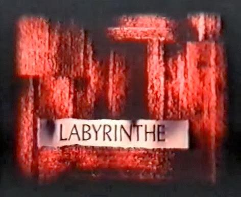 Laberinto (1969)
