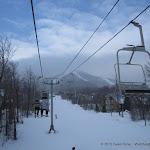 02-19-12 Ski at Jay